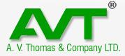 AVT Co