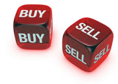 Buy Sell Unlisted shares