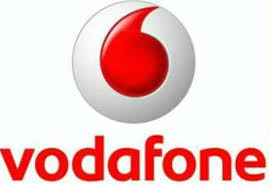 Vodafone India planning IPO