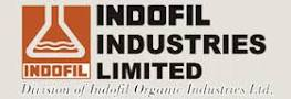 Indofil is a part of KK Modi group of companies