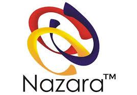 Nazara technologies ipo price