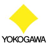 Yokogawa India